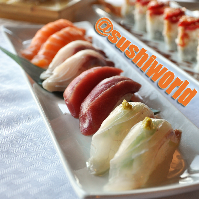 Best Orange County OC Sushi World Cypress Anaheim Garden Grove Stanton